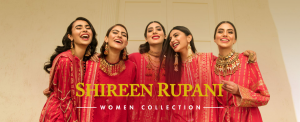 WOMEN COLLECTION MAIN