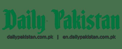 logo-1572259858